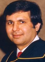 1984 (39): Edmonton, Graduation