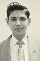 1960 (15): Mwanza