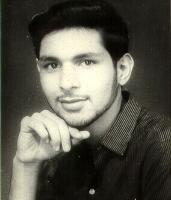 1965 (20): Patna