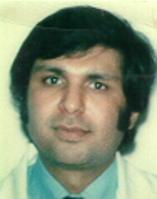 1980 (35): Calgary