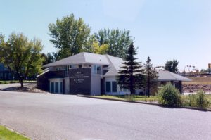Valleyview Medical Surgical Center